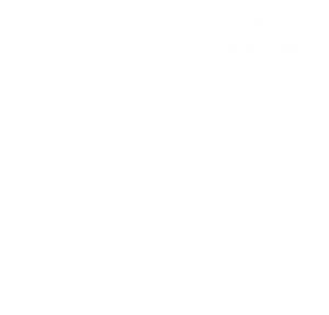 TSSST Kalite Karışık Koli UMG Özel Satış